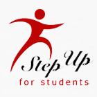 step up_shrink